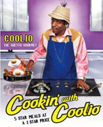Cookin'-with-Coolio
