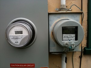 solar-meters