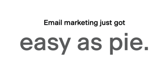 unlimited email marketing software