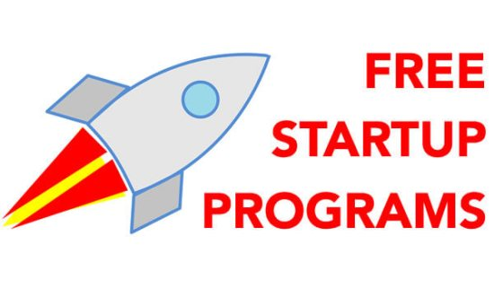 free_startup_programs
