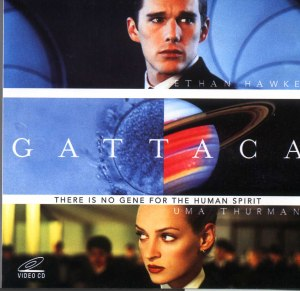 Gattaca was both right and wrong
