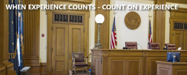 court21A