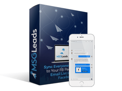 msgleads review