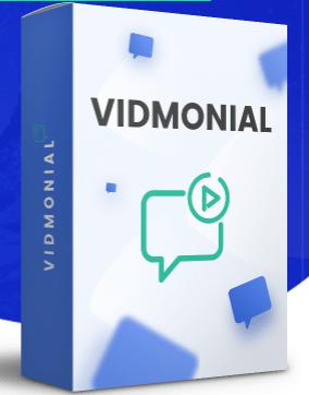 Vidmonial Software Review