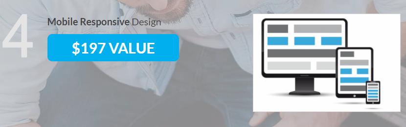 VidTer WordPress Plugin Review
