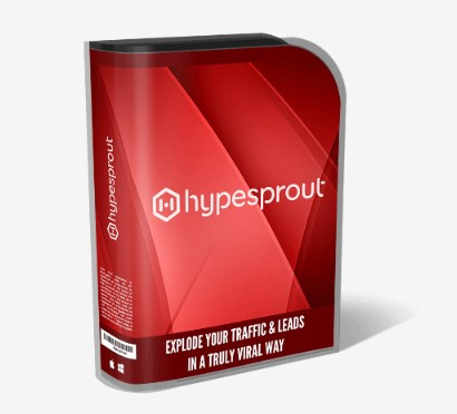 hypesprout review