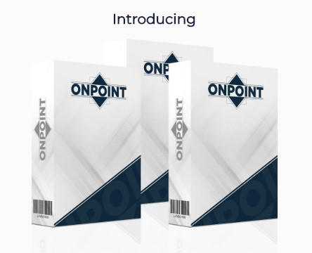 onpoint review