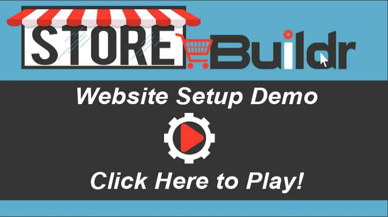 store buildr review