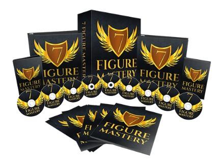 7 figure firesale review