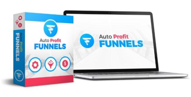 Auto Profit Funnels