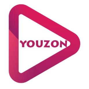 YouZon