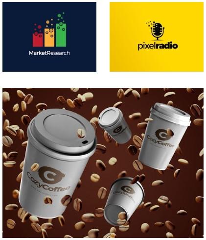 logo bucket review