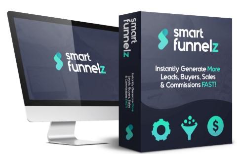 Smart Funnelz