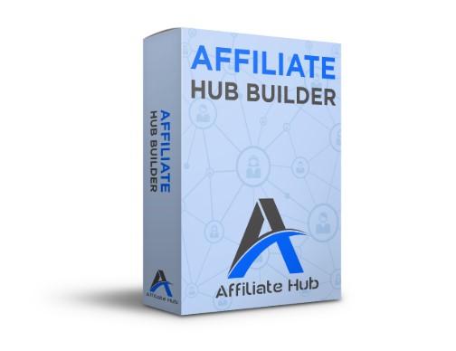 Affiliate Hub