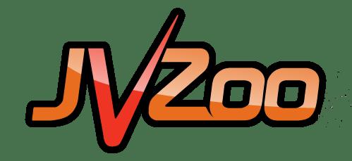make money online jvzoo