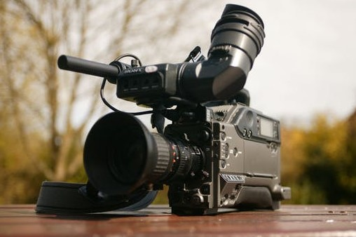 make money online video grapher