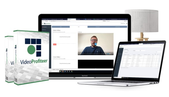 video profiteer review