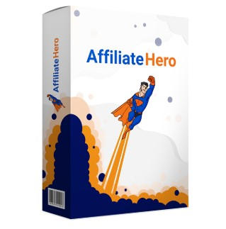 affiliate review
