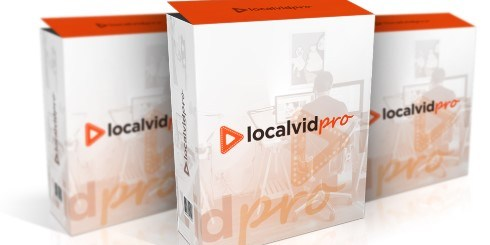 local vid pro review