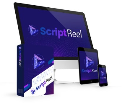 scriptreel review