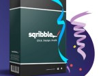 sqribble-review