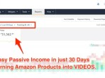 azon-video-maker-review