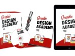 graphic-design-academy-v2-review