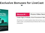 livecaster-3-review-bonuses