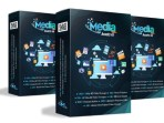 media-assets-kit-review