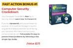 secure-dash-review-bonuses1