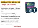 secure-dash-review-bonuses11