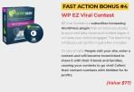 secure-dash-review-bonuses4