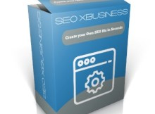 seo xbusiness review