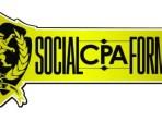 social-cpa-formula-review3