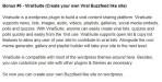 veedads-review-bonuses10
