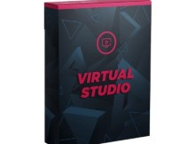 3d virtual studio review
