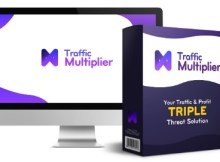 Traffic Multiplier Review
