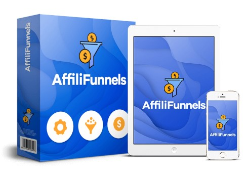 affilifunnels review