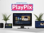 playpix-review