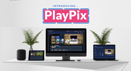 playpix review