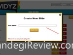 vidyz-review-create-slide