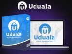 uduala-ecom-v2-review-1