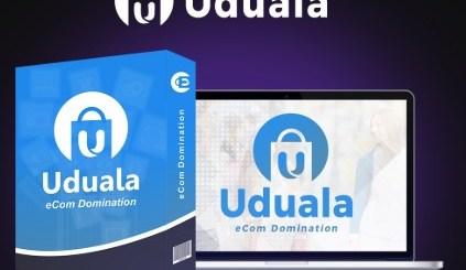 uduala ecom v2 review