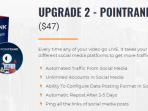 pointrank-review-oto2