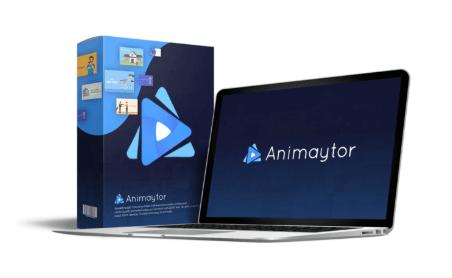 animaytor review