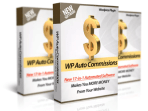 wp auto commissions by ankur shukla