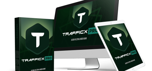 traffic x pro review
