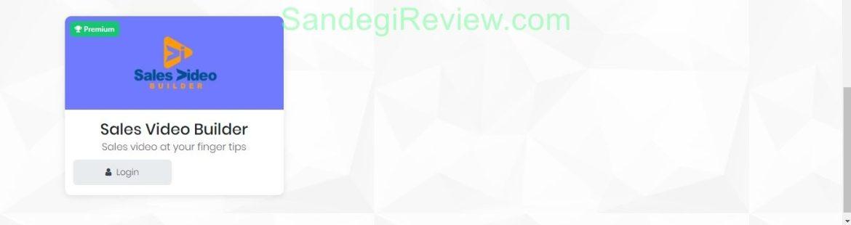 video app suite review list software 3