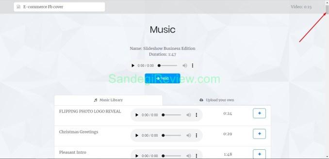 videoapp suite cover app