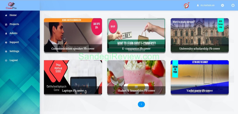 video app suite review cover app pro